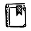 digitalisierung:digitaletoolsselbstmanagement:iconfinder_book_64_192555.png