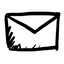 digitalisierung:digitaletoolsselbstmanagement:iconfinder_email_64_192553.png