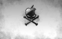 fotos001:hackintosh_wallpaper_v4_by_jonzy.png