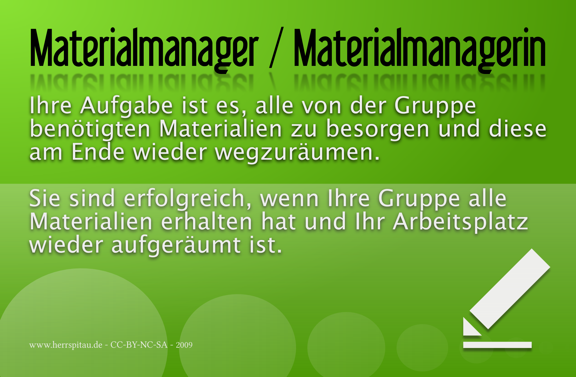 materialmanager.png